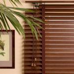 Бамбуковые-горизонтальные-жалюзи