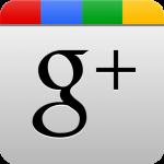 google-plus-logo-grey-white-hd-wallpaper-9