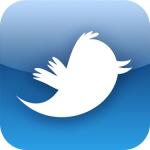 twitter-icon-11