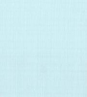 голубой-5102
