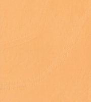 желтый-3465