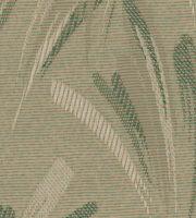 зеленый-металлик-7256