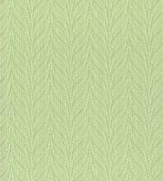 зеленый-5850