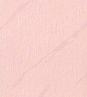персиковый-4210
