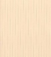 персиковый-4240