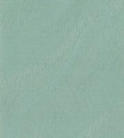 светлозеленый-5992