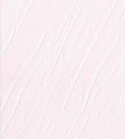 светло-розовый-4059
