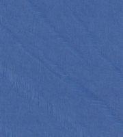 синий-5302