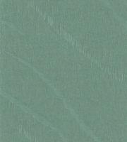 темно-зеленый-5612