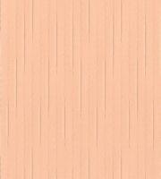 темно-персиковый-2802