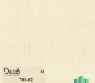 deko-701-02