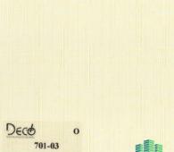 deko-701-03