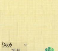 deko-701-04