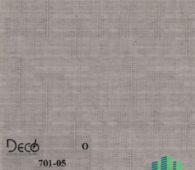 deko-701-05