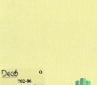 deko-702-06