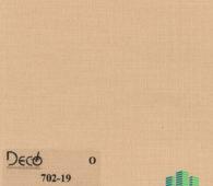 deko-702-19