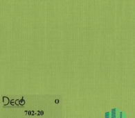 deko-702-20