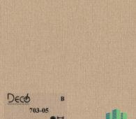 deko-703-05(1)