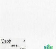 deko-705-11