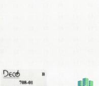 deko-708-01
