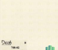 deko-708-02