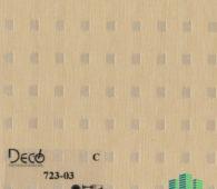 deko-723-03