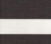 deko-770-06