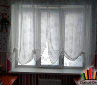 kasetnye-rolshtory-10-04-20